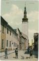 Boskovicova Litovel 1908.png