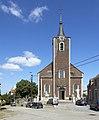Bossut-Gottechain church B.jpg