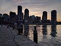 Boston skyline May 2016 07.jpg