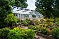 Botanical garden in Lund (50112956946).jpg