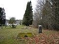 Bothell Pioneer Cemetery 10.jpg