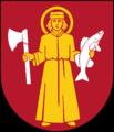 Botkyrka kommunvapen - Riksarkivet Sverige.png