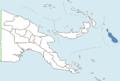 Bougainville Province Papua Niugini locator.png