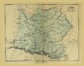 Bouillet - Atlas universel, Carte 34.png