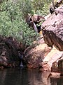 Boulder Creek, Australia, 2004 - panoramio (2).jpg