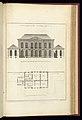 Bound Print (France), 1727 (CH 18291153).jpg