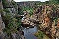 Bourke's Luck Potholes, Mpumalanga, South Africa (20327717668).jpg