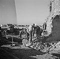 Bouwwerkzaamheden Schiphol Bunker wordt gesloopt, Bestanddeelnr 255-9567.jpg