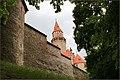 Bouzov - panoramio (2).jpg