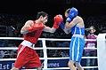 Boxing at the 2015 European Games 11.jpg