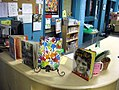 Boxwood PS Library front desk.jpg