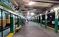 Boylston station inbound platform, December 2012.jpg