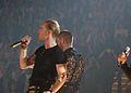 Boyzone (3616901916).jpg