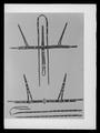 Bröstrem, 1600-t början - Livrustkammaren - 2783.tif