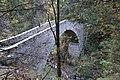 Brücke über die Binna.jpg