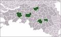 BrabantStadLocatie.png