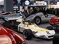 Brabham bt37.jpg