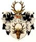 Brackel-Wappen-Balt.png