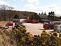 Brackmont Mill - geograph.org.uk - 154624.jpg