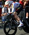 Bradley Wiggins - Tour Of California Prologue 2008.jpg