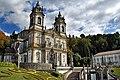 Braga - Santuário do Bom Jesus do Monte (1).jpg