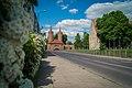 Brama Młyńska w Stargardzie -A-1594.jpg