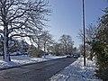 Bramley Road, Enfield (A110) - geograph.org.uk - 1149103.jpg