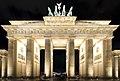 Brandenburg Gate (8330762115).jpg