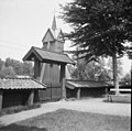 Brandstorps kyrka - KMB - 16000200152784.jpg