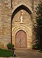 Brannay-FR-89-église-13.jpg