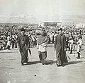 Brasília Inauguração - BR RJANRIO PH 0 FOT 00749 0005, Acervo do Arquivo Nacional.jpg