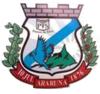 Ấn chương chính thức của Araruna