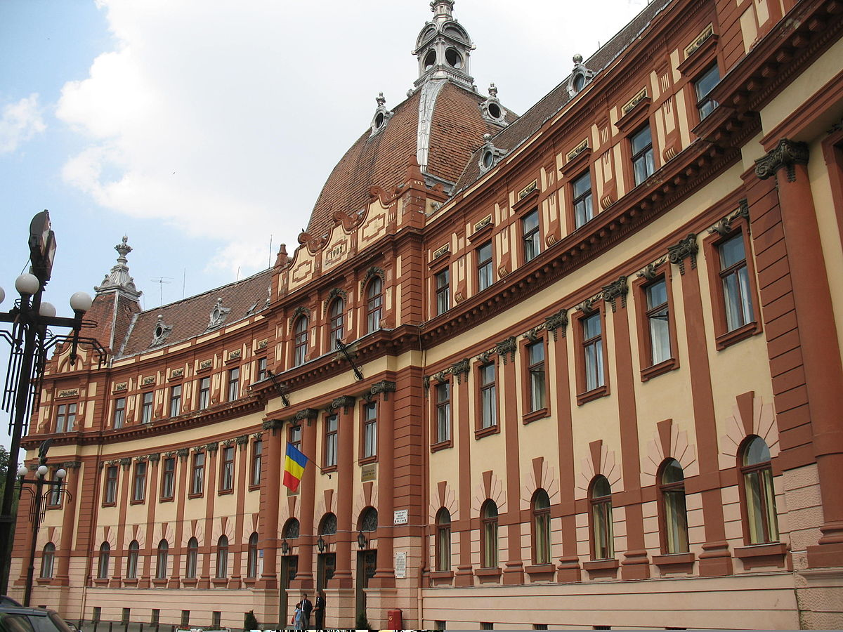 Clădire - Wikipedia