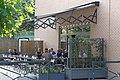 Brasserie ´t Archief P1100859.jpg