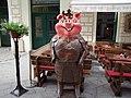 Bratislava-Old Town, Slovakia - panoramio (104).jpg