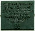 Bratislava Spitalska 5.jpg