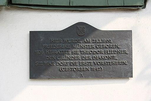 Braunfels Burgweg 10 2120