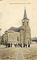 Bray-sur-Seine (S.-&-M.) - L'Eglise (c.1905).jpg