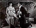 Breaking Through (1921) - 1.jpg
