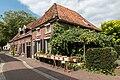 Bredevoort (NL), Antiquariat an der Gasthuisstraat -- 2016 -- 4169.jpg