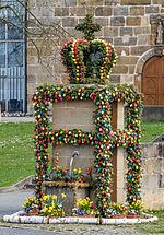 File:Breitengüßbach-easter-fountain-P412367.jpg