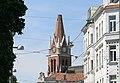 Breitenseer Pfarrkirche Wien 2012 c.jpg