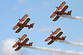 Breitling Wingwalkers 09 (5968986243).jpg