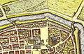 Bremen 1589 Domshof Wall Herdentor Ostertor.jpg