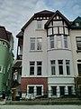 Bremen Hagenauer Strasse 17 2013-04-25 19.08.46.jpg