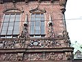Bremen Town Hall 13.JPG