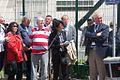 Brest2012-Philweb 158.jpg