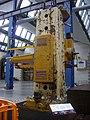 Brest - ateliers des Capucins 11.jpg