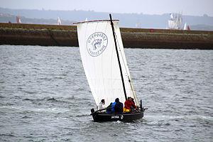 Brest 2012 Jatina 552.JPG