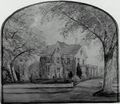 Bricher Warren House.png